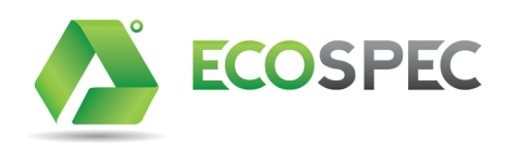 Ecotherm Energy Solutions